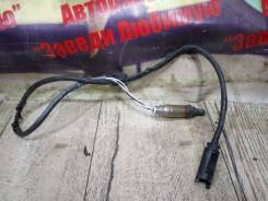 Датчик кислородный Bmw 5-Series Bmw 5-Series 2003