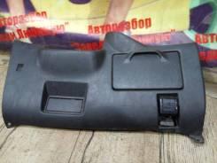 Крышка панели Toyota Corolla Toyota Corolla 1994