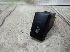 Кнопка обогрева сиденья Hyundai Sonata IV (NEW EF) 2001-2005 Hyundai Sonata IV (NEW EF) 2001-2005 2008