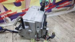 Корпус радиатора кондиционера Toyota Carina Toyota Carina