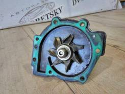 Помпа Ford Mondeo, S-MAX, S80 Ford Mondeo, S-MAX, S80