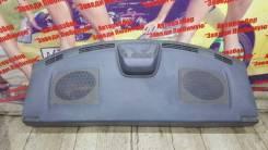 Полка салона задн. Ford Lazer Ford Lazer 2000