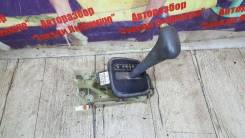 Ручка переключения автомата Ford Lazer Ford Lazer 2000