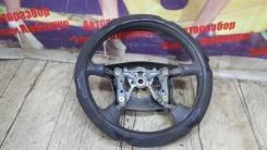 Руль без подушки Ford Lazer Ford Lazer 2000