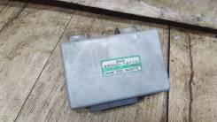 Блок управления abs Toyota Starlet Toyota Starlet 1998