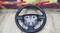 Руль Ford Fiesta Ford Fiesta 2005