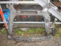 Подрамник (Подвеска передних колес) VOLVO XC90