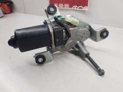 Моторчик стеклоочистителя (задний) [PBA3741400] для Lifan Myway