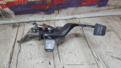 Педаль ручника Lexus RX300 Lexus RX300 2001