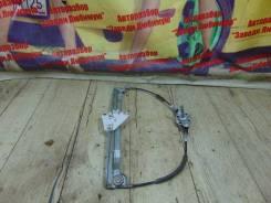 Стеклоподъемный механизм задн. прав. Mitsubishi Colt Mitsubishi Colt 2007