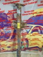 Усилитель торпедо Opel Astra Opel Astra 2003