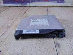 Блок управления abs Bmw 5-Series Bmw 5-Series 1998