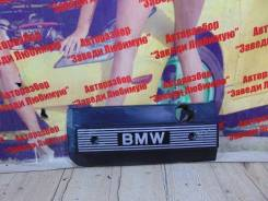 Крышка двигателя Bmw 5-Series Bmw 5-Series 1998