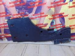 Пол багажника Bmw 5-Series Bmw 5-Series 1998