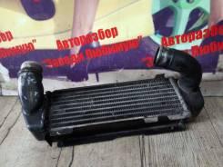 Радиатор интеркуллера Toyota Camry, Vista Toyota Camry, Vista