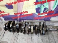 Коленвал Ford Kuga, Mondeo, S-MAX, S80 Ford Kuga, Mondeo, S-MAX, S80