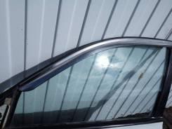 Ветровик на дверь Hyundai Sonata IV (EF) 1998-2001 Hyundai Sonata IV (EF) 1998-2001 1998