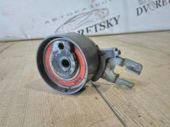 Натяжной ролик грм Ford Mondeo, S-MAX, S80 Ford Mondeo, S-MAX, S80