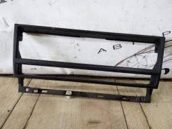 Рамка магнитолы Bmw 5-Series Bmw 5-Series