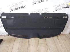 Полка багажника Bmw 5-Series Bmw 5-Series