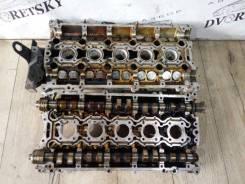 Головка блока цилиндров Volvo S60, V70 Volvo S60, V70