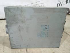 Блок электронный Isuzu Gemini Isuzu Gemini 1991