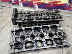 Головка блока цилиндров Volvo 850, V70 Volvo 850, V70