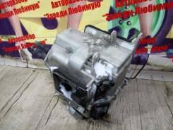Корпус радиатора кондиционера Toyota Camry, Vista Toyota Camry, Vista