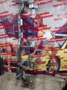 Жесткость торпедо Chevrolet Lacetti Chevrolet Lacetti