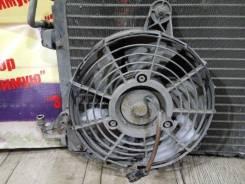 Вентилятор кондиционера Daewoo Nexia Daewoo Nexia