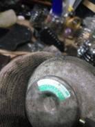 Клапан eg Toyota Camry, Vista Toyota Camry, Vista, правый