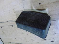 Подставка под ногу Toyota Sprinter Toyota Sprinter 1995