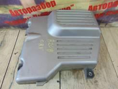 Крышка двигателя Honda CR-V 1996-2002 Honda CR-V 1996-2002 2000