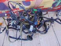 Проводка торпедо Honda CR-V 1996-2002 Honda CR-V 1996-2002 2000