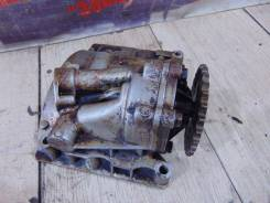 Насос масляный Bmw 5-Series Bmw 5-Series 2003