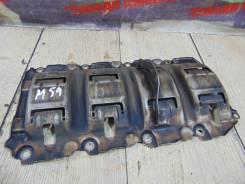 Маслоотражатель Bmw 5-Series Bmw 5-Series 2003