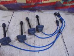 Провода высоковольтные Toyota Camry SV40 Toyota Camry SV40 1996