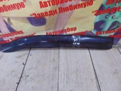 Ветровик на дверь задн. прав. Toyota Camry SV40 Toyota Camry SV40 1996