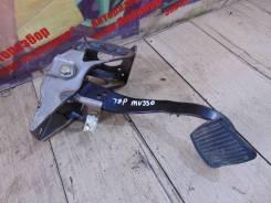 Педаль тормоза Ssang Yong Musso Sport FJ Ssang Yong Musso Sport FJ 2004
