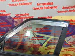 Ветровик на дверь Ssang Yong Musso Sport FJ Ssang Yong Musso Sport FJ 2004