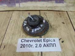 Опора амортизатора задн. лев. Chevrolet Epica V250 Chevrolet Epica V250 2010
