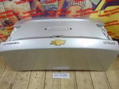 Крышка багажника Chevrolet Epica V250 Chevrolet Epica V250 2011