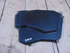 Крышка блока предохранителей Bmw 5-Series Bmw 5-Series 1998
