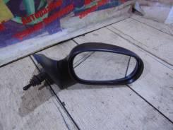 Зеркало прав. Chevrolet Lanos T100 Chevrolet Lanos T100 2011