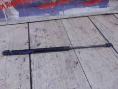 Амортизатор багажника задн. лев. Chevrolet Lanos T100 Chevrolet Lanos T100 2011