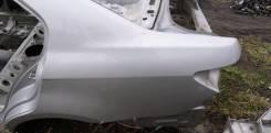 Крыло задн. лев. Chevrolet Epica V250 Chevrolet Epica V250 2010