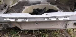 Панель кузова задн. Chevrolet Epica V250 Chevrolet Epica V250 2010
