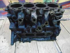 Блок цилиндров Toyota Estima Lucida Toyota Estima Lucida 1994
