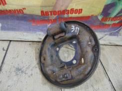 Пыльник тормозного диска задн. прав. Daewoo Nexia Daewoo Nexia 2000-2012