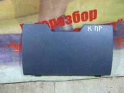 Крышка прдохранителей Daewoo Nexia Daewoo Nexia